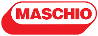 Maschio Agricultural Machinery