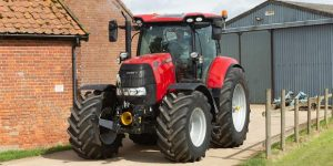 nick farrow, case ih, stalham engineering, nicholsons, case ih, puma cvx, norfolk farmers